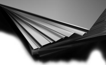 Высоколегированая сталь 2 мм