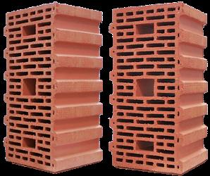 керамический блок кетра 51