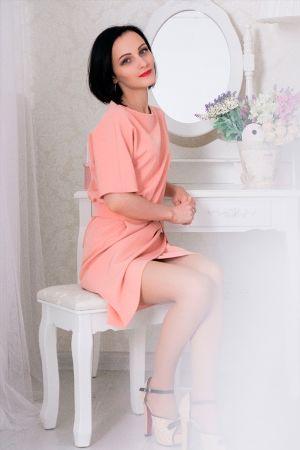Вечернее платье Минск