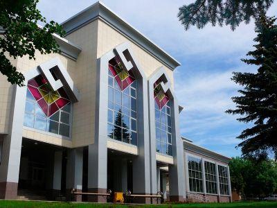 Бетон Чебоксары – купить бетон по цене от 3450 рублей за куб с доставкой. Бетонный завод ЖБК-9