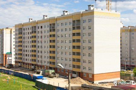 Бетон Чебоксары - ЖБК9: купить бетон по цене от 3000 рублей за куб с доставкой. Бетонный завод